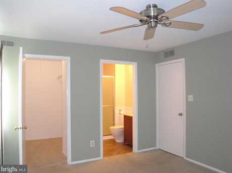 1004 Lindsey Court - Photo 13