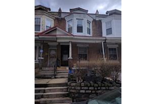 343 N Felton Street - Photo 1