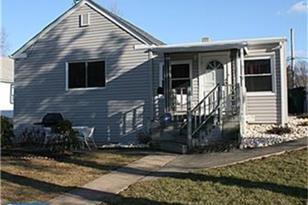 1319 Birchwood Avenue - Photo 1