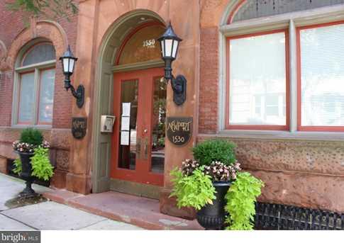1530 Spruce Street #824 - Photo 1