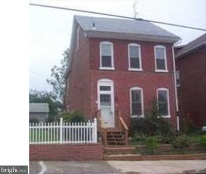 456 N Franklin Street - Photo 1