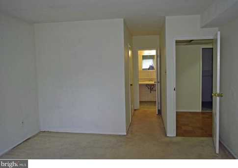 46 Township Line Rd #322 - Photo 17