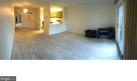 46 Township Line Rd #322 - Photo 3