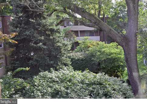 46 Township Line Rd #322 - Photo 21