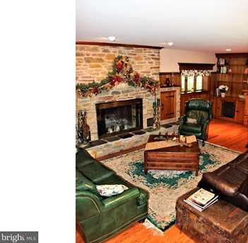 315 Sunny Hill Dr - Photo 13
