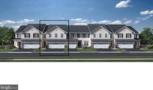 100 Brentwood Ct - Photo 1