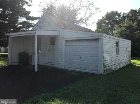 1039 Valley Forge Road - Photo 5