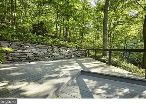 1485 Mill Creek Road - Photo 25
