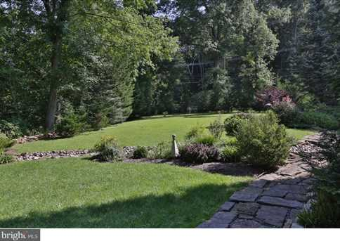 1011 Limekiln Pike - Photo 3