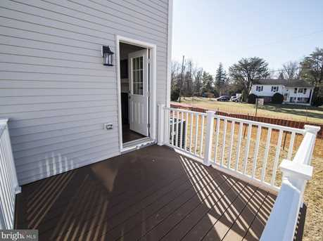 559 Berkley Place #14 - Photo 5