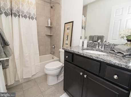 559 Berkley Place #14 - Photo 11