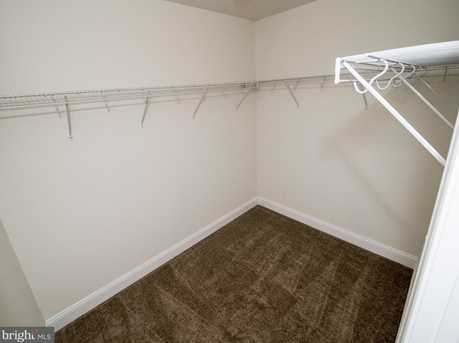 559 Berkley Place #14 - Photo 21