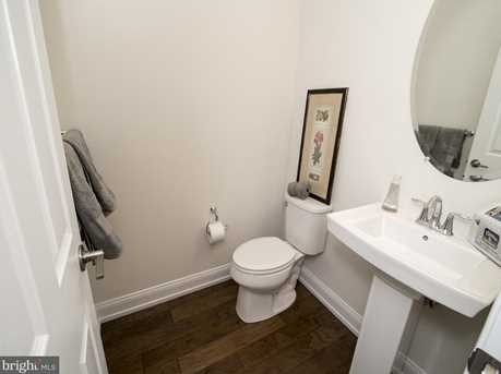 559 Berkley Place #14 - Photo 9