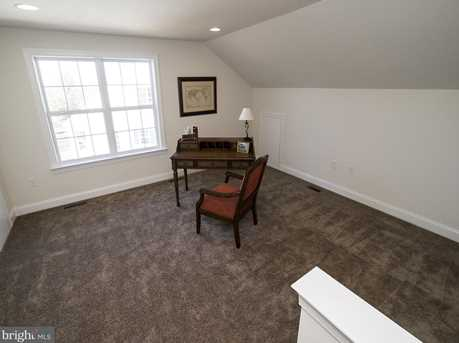 559 Berkley Place #14 - Photo 13