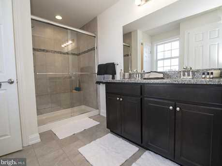 559 Berkley Place #14 - Photo 19