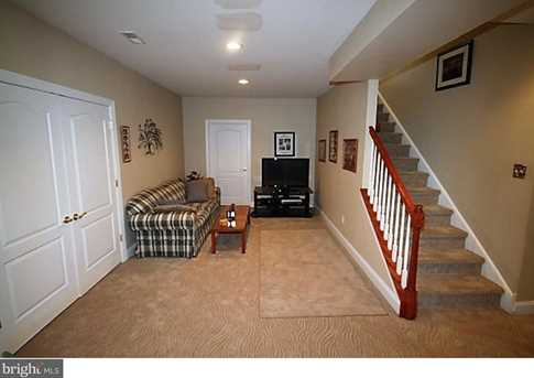 505 Raintree Circle - Photo 21