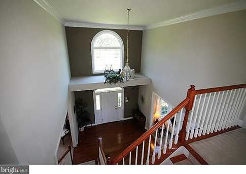 505 Raintree Circle - Photo 11