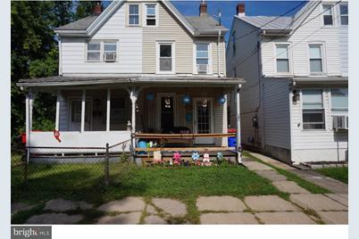 505 N Hanover Street - Photo 1