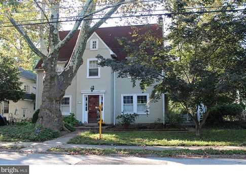 8316 Cadwalader Avenue - Photo 1