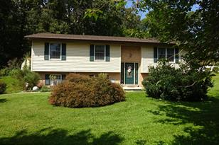 1157 S Township Line Road - Photo 1