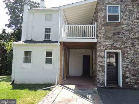 2809 Township Line Road - Photo 3