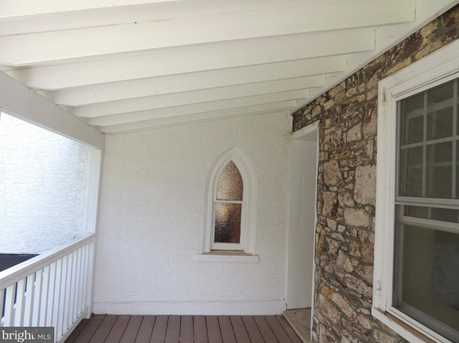 2809 Township Line Road - Photo 19
