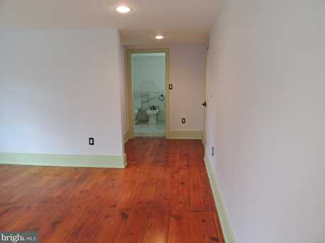 2809 Township Line Road - Photo 25