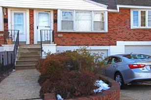 3866 Fairdale Road - Photo 1