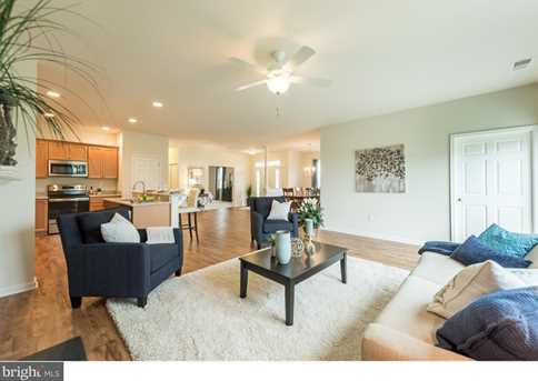 232 Rose View Drive #LOT 54 - Photo 3