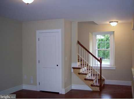1311 S Red Maple Way #121 - Photo 9