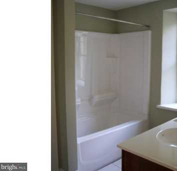 1311 S Red Maple Way #121 - Photo 17