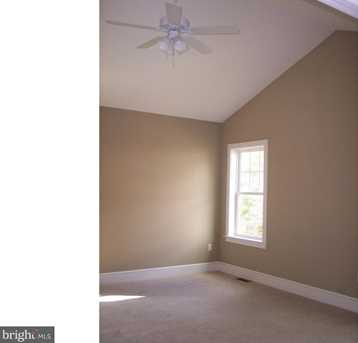 1311 S Red Maple Way #121 - Photo 13