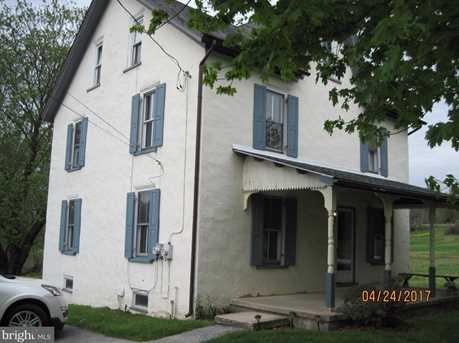 1663 Newark Road - Photo 1