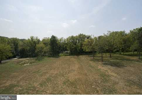1640 Mill Rd - Photo 1