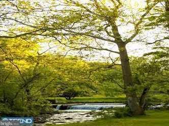 1501 Highgrove Ln - Photo 11