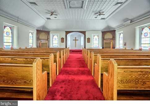 87-91 Bethel Church Road - Photo 3