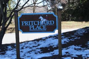 110 Pritchard Place - Photo 1