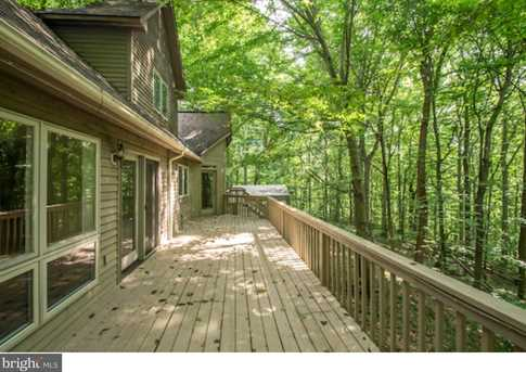 7 Timber Mill Ln - Photo 21