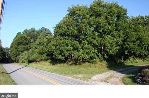 Lt 7&8 Harmony Hill Road - Photo 3