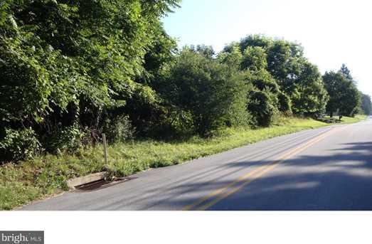 Lt 7&8 Harmony Hill Road - Photo 1