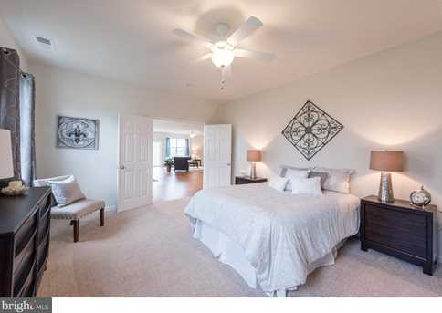 213 Rose View Dr #LOT 39 - Photo 9