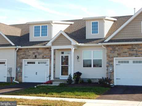 213 Rose View Dr #LOT 39 - Photo 1