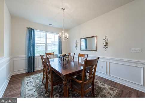 213 Rose View Dr #LOT 39 - Photo 5