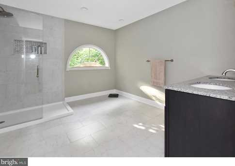 289 Watch Hill Road - Photo 11