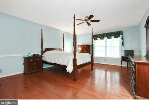 289 Watch Hill Road - Photo 9