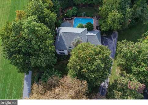 289 Watch Hill Road - Photo 21