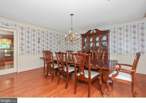 289 Watch Hill Road - Photo 5