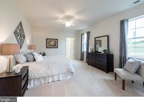 217 Rose View Dr #LOT 37 - Photo 11