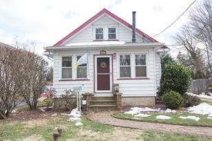 142 E Highland Avenue - Photo 1
