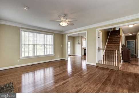 156 Forest Dr - Photo 11